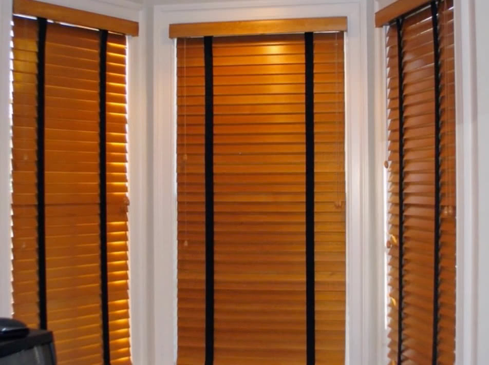 Wellgate window design dundee windows blinds awnings for Decor blinds