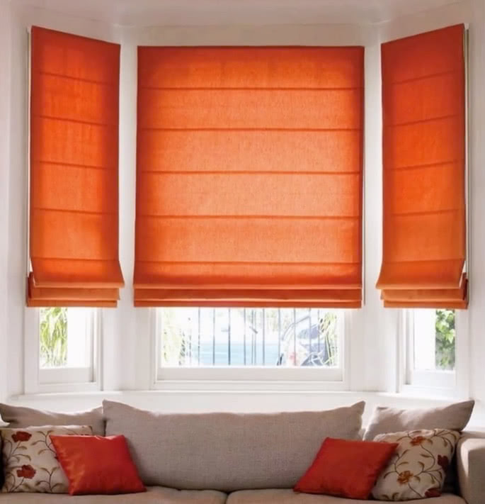 Wellgate window design dundee windows blinds awnings for Window blinds with designs