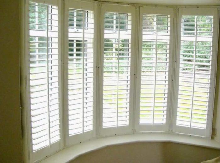 Wellgate window design dundee windows blinds awnings - Electric window shutters interior ...