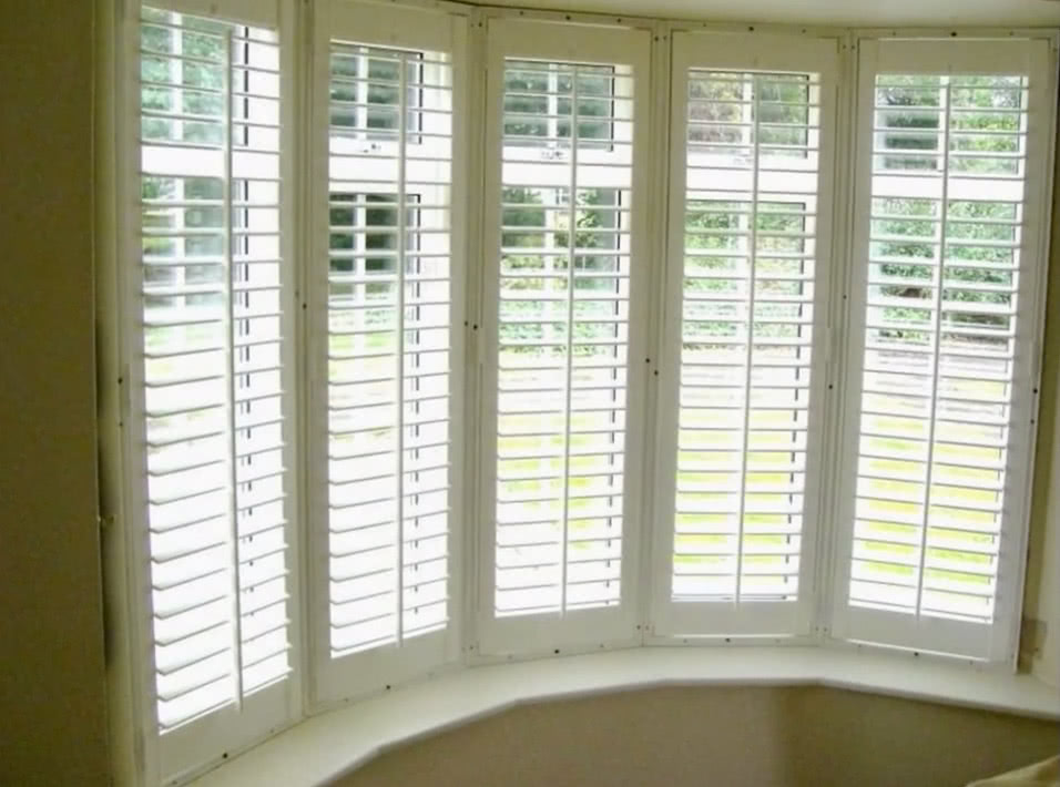 Wellgate window design dundee windows blinds awnings for Window blinds