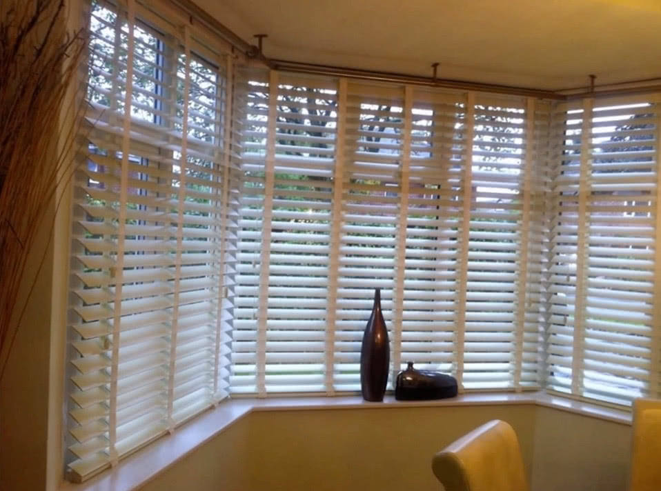 Wellgate Window Design Dundee Windows Blinds Awnings