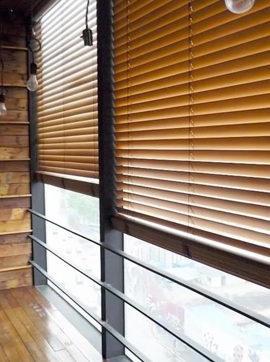 Wellgate Window Design Dundee Windows Blinds Awnings
