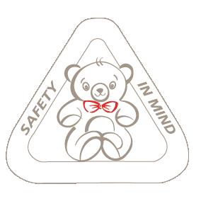 safety in mind